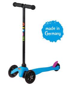 "Kinder Kickboard / Scooter ""Mini Micro Sporty"""