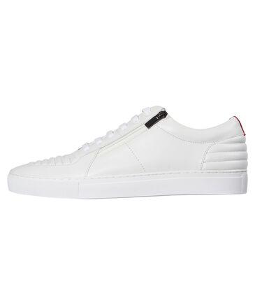 "HUGO Boss - Herren Sneakers ""Futurism_Tenn"""