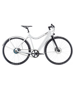 "Damen E-Bike ""Seven Villette"""