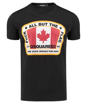 Dsquared2 - Herren T-Shirt