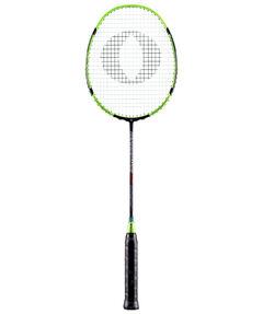 Badmintonschläger Fetter Smash