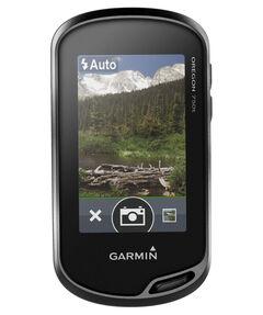 "GPS Gerät ""Oregon 750t"" Bundle mit Topo Active Europa"