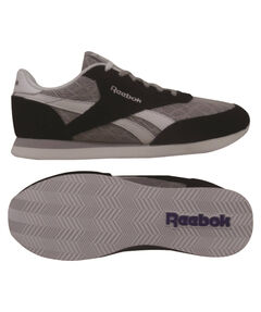 "Damen Sneakers ""Royal Class Jogger 2TM"""