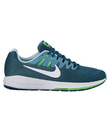 """Nike - Herren Laufschuhe """"Air Zoom Structure 20"""""""