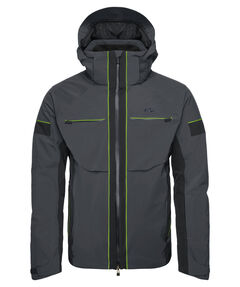 "Herren Skijacke ""Downforce"""