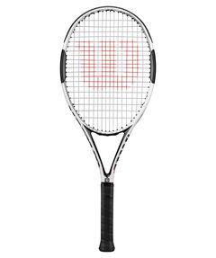 """Tennisschläger """"Hammer 6 103"""""""