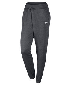 "Damen Trainingshose ""Women's Nike Sportswear Pant"""
