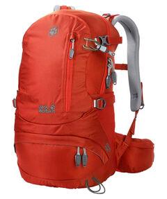 "Damen Tagesrucksack / Wanderrucksack ""ACS Hike 22 Women Pack"""