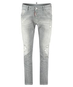 "Damen Jeans ""Cool Girl Jean"" Slim Fit"