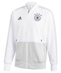 "Herren Fußball-Trainingsjacke ""DFB Presentation Jacket"""