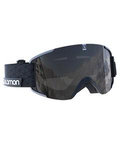 "Skibrille / Snowboardbrille ""XVIEW"""