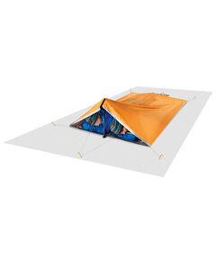Biwaksack Notbiwak Shelter II