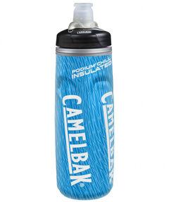 """Trinkflasche """"Podium Chill 620 ml"""" - cobalt"""