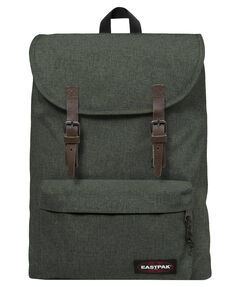 "Rucksack ""London Crafty Khaki"""