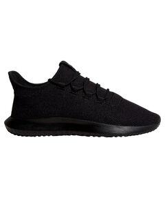 """Herren Sneakers """"Tubular Shadow"""""""