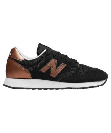 "new balance - Damen Sneakers ""520"""