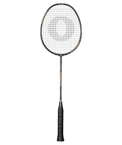 "Badmintonschläger ""RS Plasma TX5"" - besaitet"
