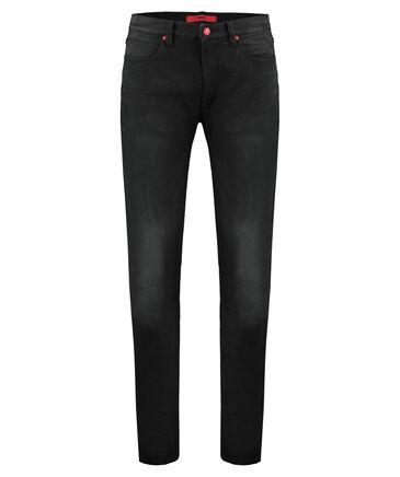 """HUGO Boss - Herren Jeans """"Hugo 734"""" Skinny Fit"""