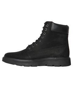 """Herren Boots """"Kenniston 6-Inch Lace-Up"""""""