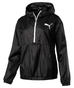 "Damen Trainingsjacke ""Spark 3/4 zip"""