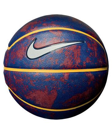 """Nike - Basketball """"Lebron Playground"""" Größe 7"""