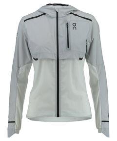 """Damen Laufjacke """"Weather-Jacket"""""""