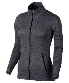 """Damen Golfjacke """"Dry Golf Jacket"""""""