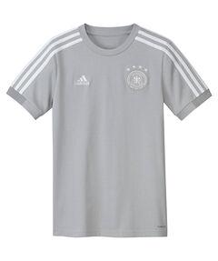 Kinder Fußballshirt