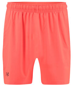 """Herren Tennisshorts """"Forge 7in Tennis Short Andy Murray AO Day"""""""
