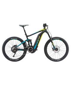 """E-Bike """"Full-E+ 1 SX Pro"""""""
