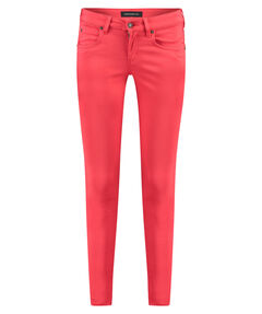 "Damen Jeans ""Pay"" Skinny Fit"