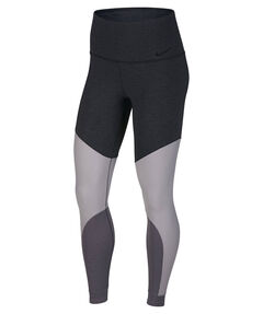 "Damen Funktionstights ""Women's Nike Power Training Tights"""