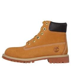 "Boys Boots ""In Premium Boot"""