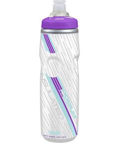 "Trinkflasche ""Podium Big Chill 750 ml"" - purple"