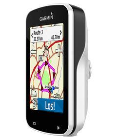 """GPS Radcomputer """"Edge Explore 820"""""""
