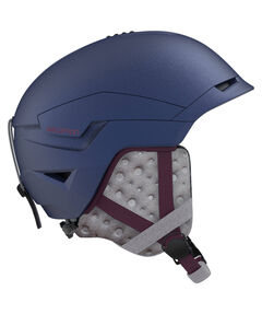 "Damen Skihelm ""Quest Access"""