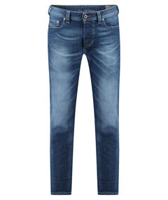"Herren Jeans ""Larkee-Beex"" Regular Fit"