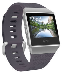 "Smartwatch ""Fitbit Ionic"""