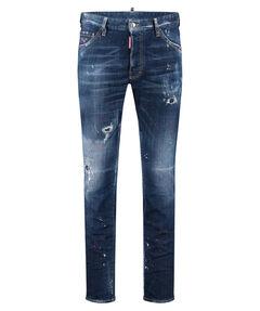 "Herren Jeans ""Cool Guy Jeans"" Skinny Fit"