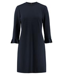 "Damen Kleid ""New Imogen Dress"""