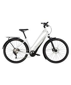 """Damen E-Bike """"Como 5.0 Low Entry 700C"""""""