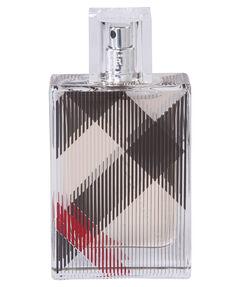 "Entspr. 146 Euro / 100 ml - Inhalt: 100 ml Eau de Parfum ""Burberry Brit For Her"""
