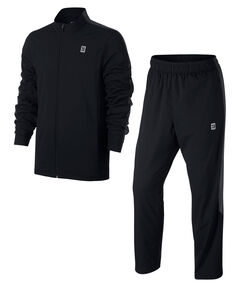"Herren Tennis-Trainingsanzug ""Woven Warm Up"""