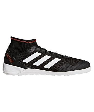 "adidas Performance - Herren Fußballschuhe Halle ""Predator Tango 18.3"""