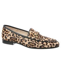 "Damen Loafers ""Loraine"""