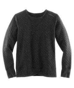 Damen Wende-Sweatshirt Fly By