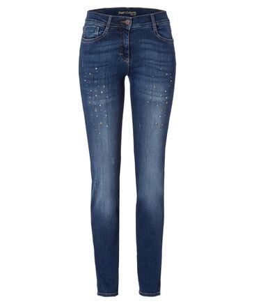 """BRAX - Damen Jeans """"Diamond"""" Skinny Fit"""