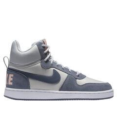 """Damen Sneakers """"Recreation Mid-Top Premium"""""""