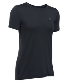 Damen Trainingsshirt Kurzarm