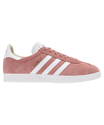 "adidas Originals - Damen Sneakers ""Gazelle"""